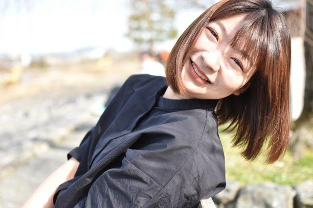京都でするならこんなデートはいかが〜大学生仮想デートスナップ~