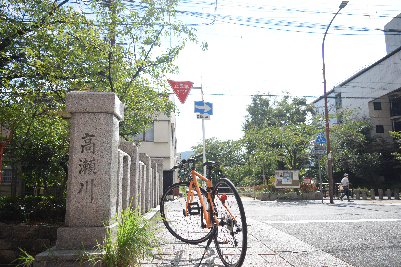 どうしてこんなにも京都は暮らしやすいのか?