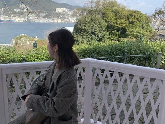 よしもとプロジェクトの頼れるリーダー!~山越奈美さんにインタビュー~